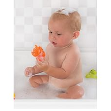 Playgro Splash In The Tub Fun Set
