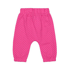 Girls Pants- Multicolored