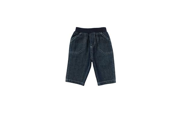 Boys Jeans  - Blue