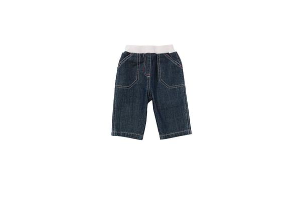Girls Jeans  - Blue