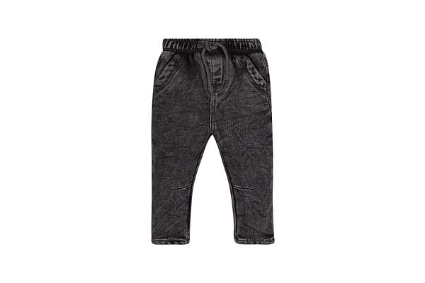 Boys Jeans - Grey