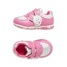 Novelty Mouse Trainers
